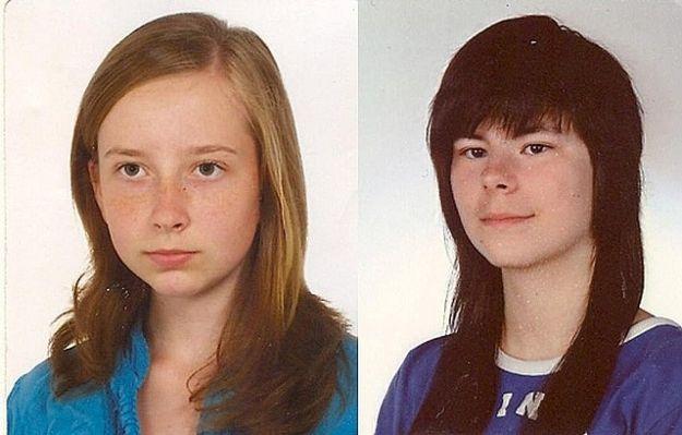 Zaginęły dwie nastolatki. Policja prosi o informacje - Aktualności Podkarpacie