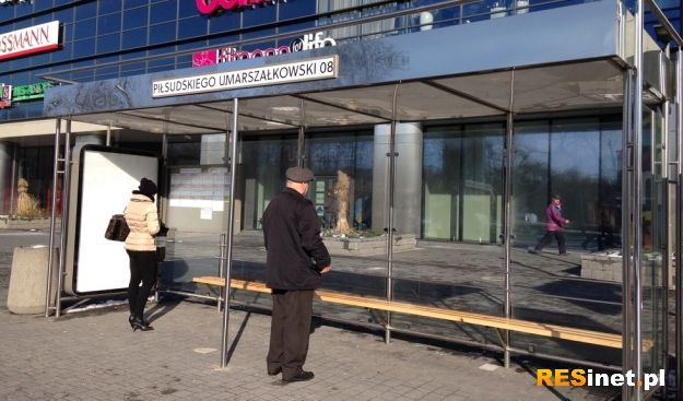 Dwa przystanki w Rzeszowie będą podgrzewane - Aktualności Rzeszów