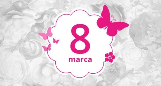 Dzień Kobiet w Rzeszowie! Zobacz, gdzie świętować - Aktualności Rzeszów
