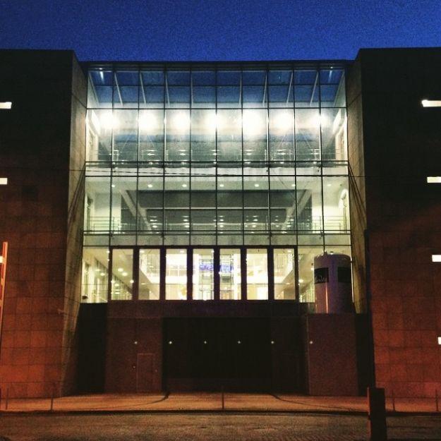 Uniwersytet Otwarty. Dziś Dzień Wydziałów UR! - Aktualności Rzeszów