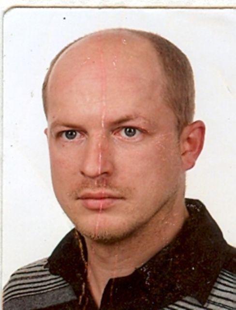 Zaginął mieszkaniec Rzeszowa. Policja prosi o informacje - Aktualności Rzeszów