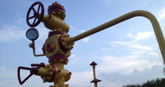 Na Podkarpaciu powstanie 72 kilometrowy gazociąg - Aktualności Podkarpacie