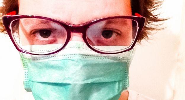 Niebezpieczna choroba na Podkarpaciu. Już 6 przypadków zachorowań w tym roku - Aktualności Podkarpacie
