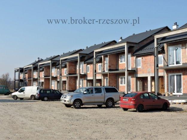 Nowa inwestycja mieszkaniowa przy ul. Kwiatkowskiego już w październiku - Aktualności Rzeszów