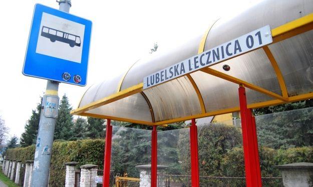 Świąteczny rozkład jazdy autobusów MPK  - Aktualności Rzeszów