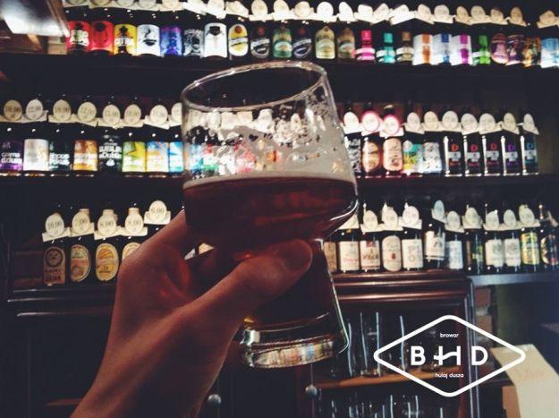 Trójka rzeszowian tworzy własne piwo - Aktualności Rzeszów