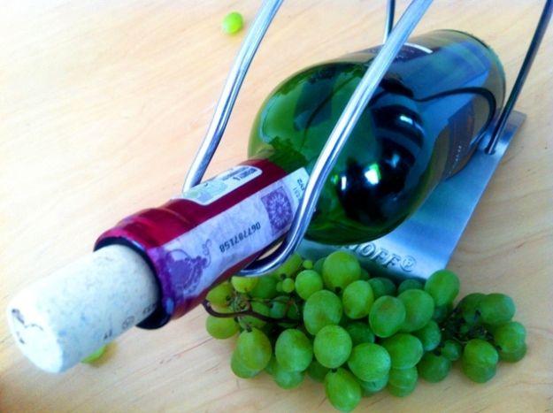 W Łańcucie odbędzie się największy konkurs winiarski. Będzie profesjonalna degustacja i światowej klasy jury - Aktualności Podkarpacie