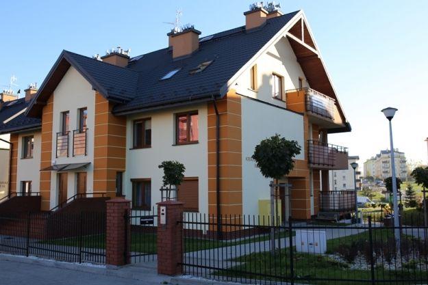"""Rozbudują osiedle  mieszkaniowe """"Wzgórza Staroniwskie"""" - Aktualności Rzeszów"""