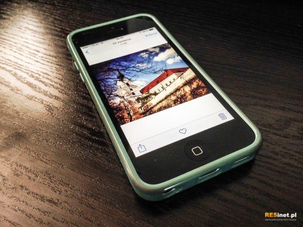 Rzeszów będzie miał aplikację mobilną z informacjami o życiu w mieście - Aktualności Rzeszów
