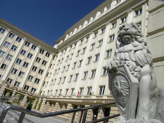 Więcej wniosków paszportowych i dłuższe godziny pracy urzędu - Aktualności Rzeszów