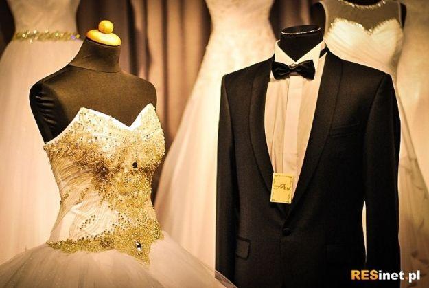 Zobacz, które miejsca zdaniem rzeszowian najlepsze na ślub w plenerze - Aktualności Rzeszów