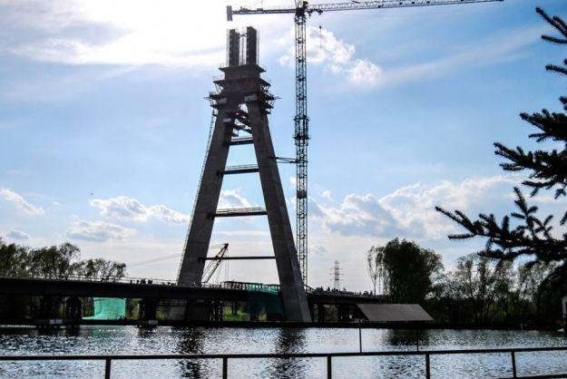 Będzie dodatkowe dofinansowanie na budowę mostu Mazowieckiego - Aktualności Rzeszów