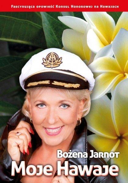 Konsul honorowy na Hawajach odwiedzi Rzeszów. Na spotkanie może przyjść każdy - Aktualności Rzeszów