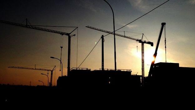 Mieszkańcy chcą kolejnych inwestycji - Aktualności Rzeszów