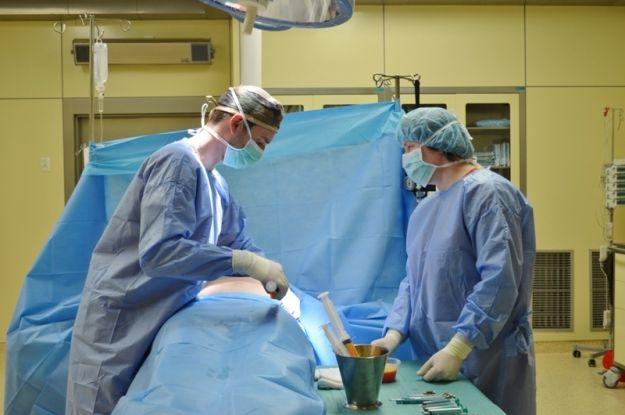 Rekonstrukcja piersi na NFZ. Nowość w rzeszowskim szpitalu - Aktualności Rzeszów