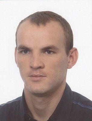 Rutkowski poszukuje zaginionego mieszkańca Podkarpacia. Dziś konferencja w MDK w Rzeszowie - Aktualności Rzeszów