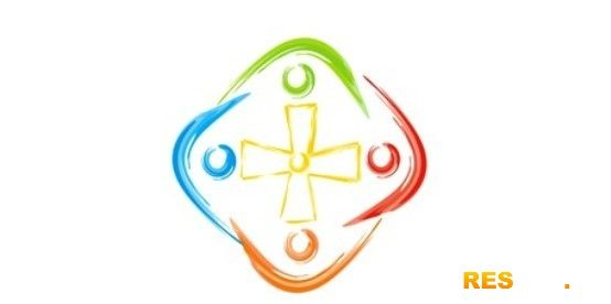 Zagadaj księdza, zagadaj siostrę. Akcja ewangelizacyjna w centrum Rzeszowa - Aktualności Rzeszów