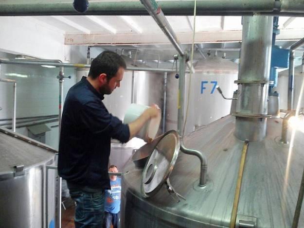 Piwna rewolucja dotarła do Rzeszowa! Już wkrótce festiwal Craft Beerweek - Aktualności Rzeszów