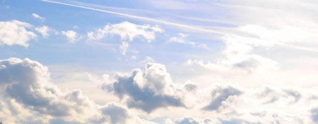 Nowoczesne drony będą kontrolować jakość powietrza? Innowacja na Podkarpaciu - Aktualności Podkarpacie