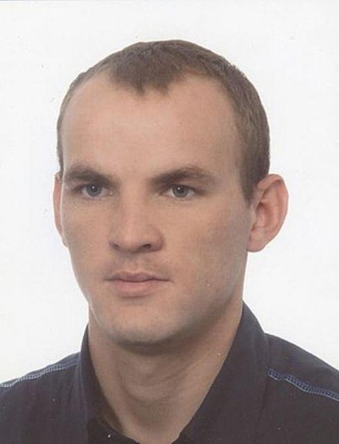 Detektyw Rutkowski w Rzeszowie. Wyjawi szczegóły w sprawie zaginięcia Tomasza Mroza - Aktualności Rzeszów
