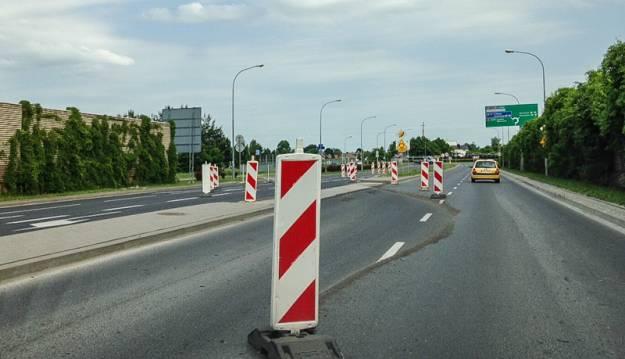 Które rzeszowskie drogi czekają remonty? Zobacz, jakie inwestycje są w trakcie przygotowania! - Aktualności Rzeszów