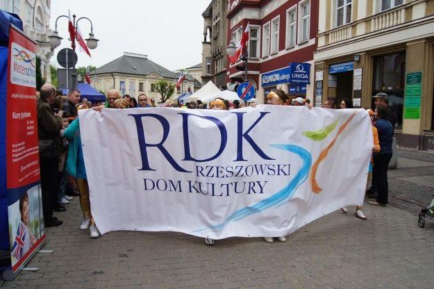 Remontują jedną z filii Rzeszowskiego Domu Kultury - Aktualności Rzeszów