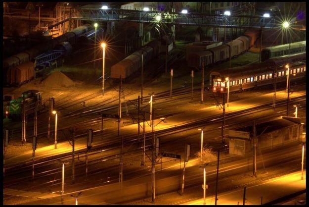Odnowią rzeszowski dworzec PKP. Co zmienią? - Aktualności Rzeszów