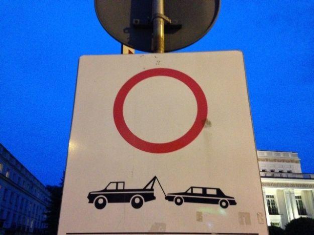 RBO 2016: Chcą wybudować nowe miejsca postojowe - Aktualności Rzeszów
