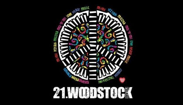 Wybierasz się na Woodstock? Zobacz, czym pojechać - Aktualności Rzeszów