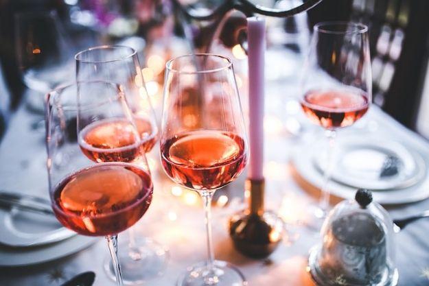 Wielkie święto wina na Podkarpaciu - Aktualności Podkarpacie