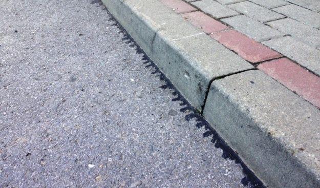 Kolejne miejskie chodniki do remontu - Aktualności Rzeszów