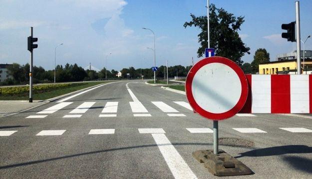 Wisłokostrada – jedna z największych inwestycji drogowych 2015 - Aktualności Rzeszów
