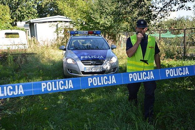 Ewakuacja mieszkańców osiedla w Oleszycach. Była groźba wybuchu gazu - Aktualności Podkarpacie
