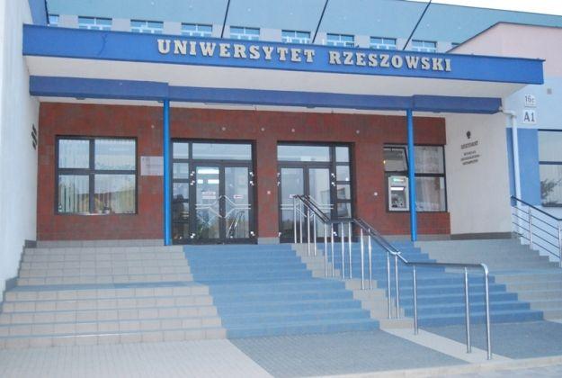 Lokalne uczelnie uruchamiają żłobki. Ruszył nabór do placówki Uniwersytetu Rzeszowskiego - Aktualności Rzeszów