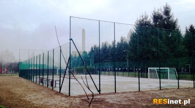 Wybudują nowe boiska i wyremontują kilka dotychczasowych. Miasto stawia na sport - Aktualności Rzeszów