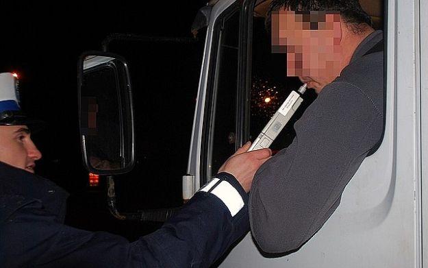 Siadł za kierownicę, mając prawie 4 promile  - Aktualności Podkarpacie