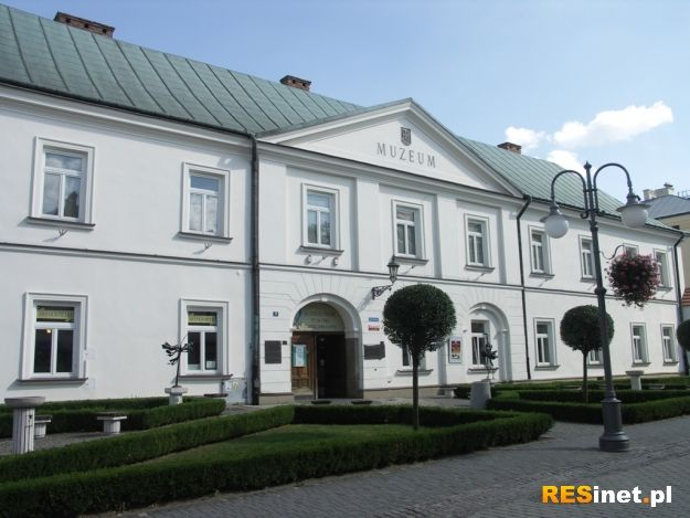 Cenne dzieło sztuki w rzeszowskim Muzeum - Aktualności Rzeszów