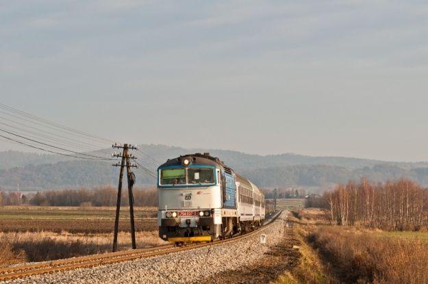 Modernizują wiadukt kolejowy. Będzie zastępcza komunikacja autobusowa - Aktualności Podkarpacie