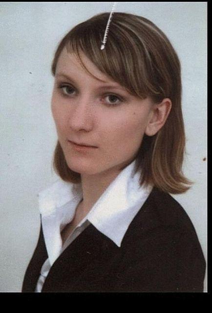 Zaginęła 27-letnia rzeszowianka. Policja prowadzi poszukiwania - Aktualności Rzeszów