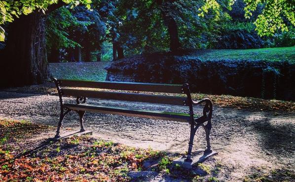 Będzie remont w jednym z rzeszowskich parków - Aktualności Rzeszów