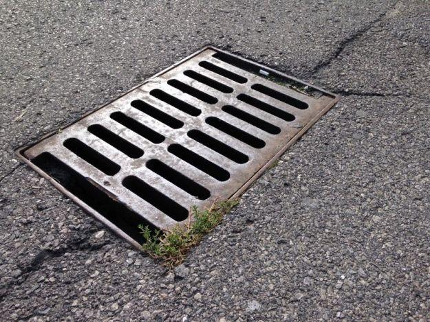 Całodobowe pogotowie techniczne kanalizacji deszczowej - Aktualności Rzeszów