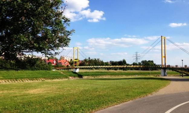 Firma z Jarosławia wykona szalet na bulwarach. Udało się rozstrzygnąć przetarg - Aktualności Rzeszów