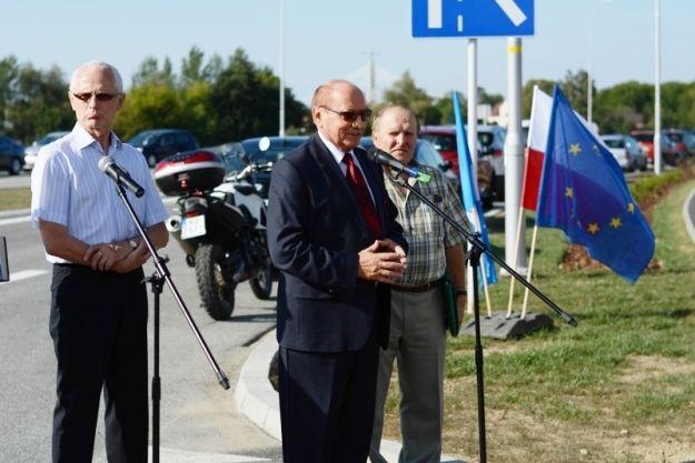 Prezydent odwiedzi kolejne rzeszowskie osiedla - Aktualności Rzeszów