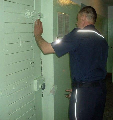 Pobił pracownika stacji paliw - Aktualności Podkarpacie