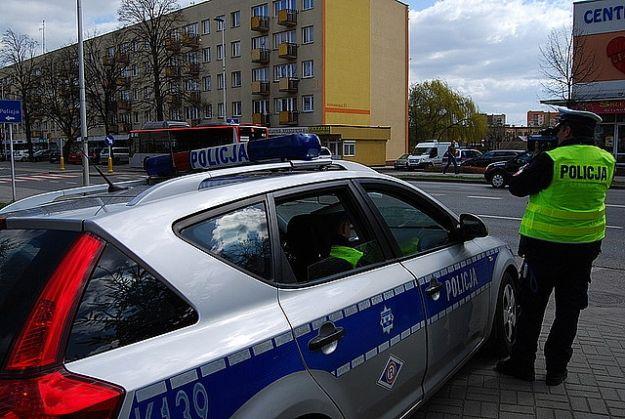 Bilans policyjny. Są rezultaty zaostrzonych przepisów. Zatrzymano ponad 860 praw jazdy - Aktualności Podkarpacie