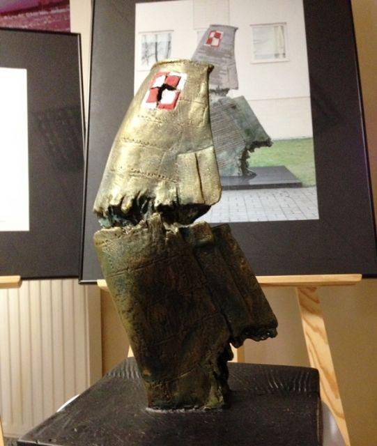 Oręż do walki z PiS, wokół mitu Kaczyńskiego, pławiąc się w martyrologii. Ostra dyskusja o Pomniku Ofiar Katastrofy Smoleńskiej - Aktualności Rzeszów