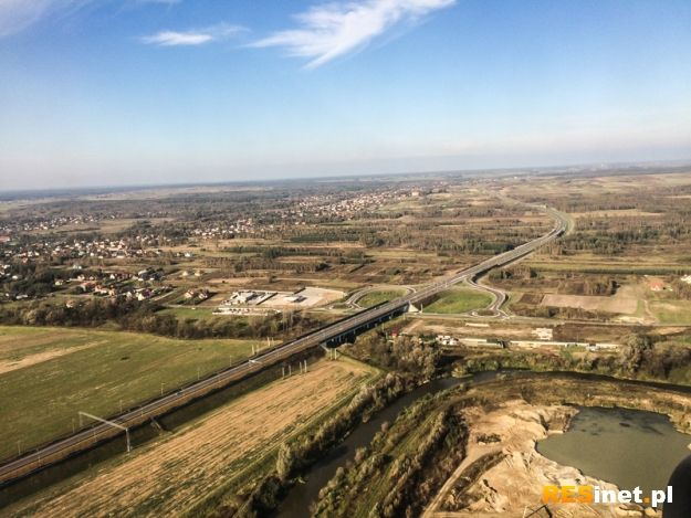 Podkarpacie najbezpieczniejszym regionem w Polsce - Aktualności Podkarpacie