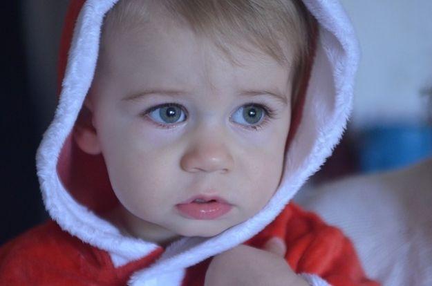 Zostań Świętym Mikołajem i pomóż dzieciom z Hospicjum - Aktualności Rzeszów