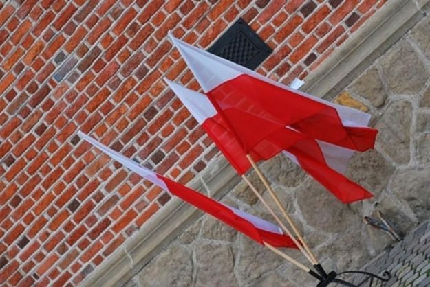 Rzeszów uczci Narodowe Święto Niepodległości (PROGRAM) - Aktualności Rzeszów