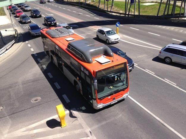 Uwaga pasażerowie MPK! Przypominamy o zmianach w kursach autobusów - Aktualności Rzeszów